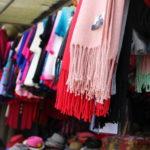 Doanh nghiệp có vốn đầu tư nước ngoài xuất nhập khẩu và phân phối tại Việt Nam