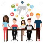 hợp tác xã có phải là doanh nghiệp không?