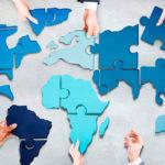 Mô hình hợp tác xã là gì?
