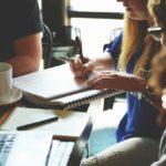 Legal for Startup 6 – Quy định về ngành nghề kinh doanh có điều kiện