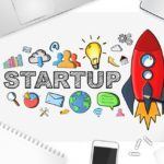 Legal for Startup 2 – Tại sao phải lập thỏa thuận giữa những người đồng sáng lập