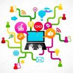 Legal for Startup 3 – Các nội dung cần có trong thỏa thuận của các đồng sáng lập