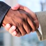 Đầu tư theo hình thức đối tác công tư là gì?
