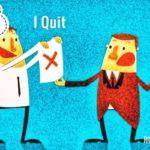 Người lao động đơn phương chấm dứt hợp đồng lao động như thế nào để đúng luật?