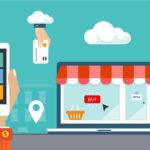Các vấn đề liên quan đến Website thương mại điện tử