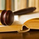 Hợp tác xã có tư cách pháp nhân không?