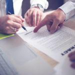 Legal for Startup 7 – Tầm quan trọng của Hợp đồng trong giao dịch đối với Startup