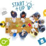 Legal for Startup 1 – Thỏa thuận giữa những người đồng sáng lập