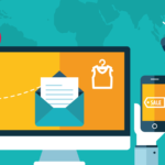 Legal for Startup 8: Lập website, sở hữu ứng dụng và kinh doanh trên Internet