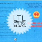 Xin giấy phép lao động cho quản lý, giám đốc điều hành nước ngoài