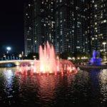 Các loạivisa cho người nước ngoàitại Việt Nam 2018